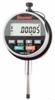 Agd Wisdom® Electronic Indicators -- 2700 Series