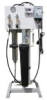 Six models for flow rates up to 6,600 US GPD -- Reverse Osmosis R4X40 Series -Image