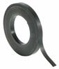 """High Energy Flexible Magnet Strip -- .060"""" High Energy 1.4 Magnet Strip"""