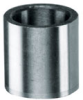 Standard Metric Bushings -- Plain Press Fit — Type PM
