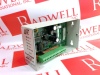 DOVER FLEXO TI18BV-DRC ( TRUE TENSION INDICATOR 0-10VDC ISOLATED ) -- View Larger Image