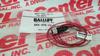 BALLUFF BMO-A-03TM-X12-F1 ( (BOS0063)BMO A - MINIATURE PHOTOELECTRIC SENSORS ) -Image