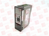 IAI RGW-CC ( GATEWAY CONTROLLER 24VDC ) -Image