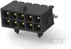 Rectangular Power Connectors -- 4-794622-0 -Image