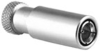 RF Coaxial Termination -- 131-8801-801 -- View Larger Image