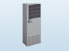 T-Series: Mid-Size Air Conditioner -- T50-1226-G150