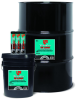 ThermaPlex(R) Hi-Load Bearing Grease, 55 gallon -- 078827-70455