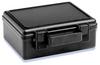 309 Dry Box -- 00004 - Image