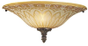 Light Sconce -- WB1148PAL - Image
