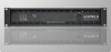 Contractor Precision Series Class-H Power Amplifier -- CPS 2.6 MK II
