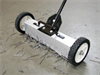 18 Inch Magnetic Floor Sweeper with Release -Image