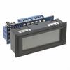 Panel Meters -- CDPM1023-ND -Image