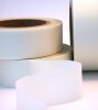 Glass Cloth TAC-TAPE™ -- 6603-07 - Image