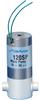 120SP1220-4EE - Cole-Parmer Inert Solenoid Self Priming Micro Pumps, 20 microL, 12 VDC, PPS, EPDM -- EW-73120-10 - Image