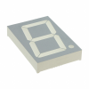 Display Modules - LED Character and Numeric -- 754-1685-5-ND