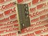 MEMORY BOARD PROGRAMMABLE 32K/BYTE 5V 0.85/1.4AMP -- MEM863X192K - Image