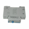 Time Delay Relays -- 646-1175-ND - Image