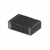 Ferrite Beads and Chips -- 541-4367-6-ND -Image