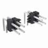 Rectangular Connectors - Headers, Male Pins -- M20-9953246-ND -Image