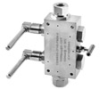 High Pressure Bleed Valves, Gauge Valves and Block & Bleed Valves