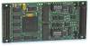 CAN Bus Interface Industry Pack Module -- IP560
