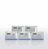 Pump Controller -- Flygt APP 700 - Image