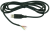 Smart Cables -- 768-1322-ND -Image