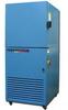 Refrigeration Training Chambers