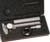 Basic Precision Measuring Tool Sets -- S909M