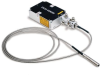 iFLEX-Gemini Two-Line Laser Engine -Image