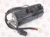 MITSUBISHI HC-KFS43B ( SERVO MOTOR AC 2.3A 3AC 129V ) -Image