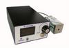 Dual Wavelength Laser Diode System -- AWS-520-XSF- -Image