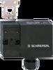 Solenoid Interlock -- AZM170i-B6L Series - Image