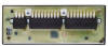 I/O modules for mobile machines -- CR2012 -Image