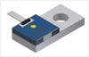 RF Termination -- I100N50X4B -Image