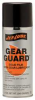 Open Gear Lubricant,12 oz Can,VOC 260g/l -- 17941