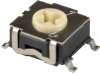 DIP Switches -- 401-1407-1-ND -Image