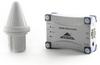 GPS Clock Generator -- DEWE-GPS-Clock