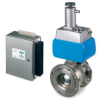 ACE™ Basis Weight Control Valve