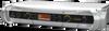 Ultra-Lightweight, High-Density 3000-Watt Power Amplifier with DSP Control and USB Interface -- iNUKE NU3000DSP