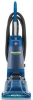 Hoover SteamVac with Power Brush & onboard Tools - Model FH50035 -- H-FH50035