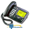 Aastra Powertouch PT480e Big Screen Speakerphone -- A1262-0000-10-01 - Image