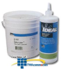 Ideal Optic-Lube Cable Pulling Lubricant, 55 Gallon Drum -- 31-935