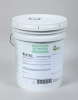 3M™ Fastbond™ Pressure Sensitive Adhesive 4224NF Blue, 55 gal (52) Open Head Drum, 1 per case -- 62422495358 - Image