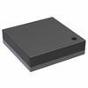 Motion Sensors - Tilt Switches -- RPI-1040-2-ND -Image