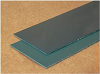 Conveyor Belting -- Green Urethane - Image