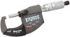 795XRL-1 Electronic Micrometer with Output -- 69085 - Image
