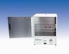 Boekel Digital Incubator -- sc-11-700-107 - Image