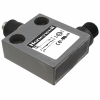 Snap Action, Limit Switches -- 480-4346-ND -Image