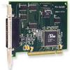 8-Channel, 12-Bit Analog Input Board -- PCI-DAS08